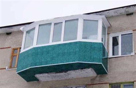 Запотевают окна в доме или квартире? Самый простой способ решения проблемы
