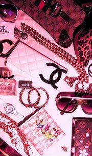 Pin by Kira Nerys on Boss Babe | Coco chanel wallpaper ...
