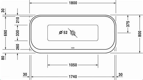 lunghezza vasca da bagno 41 lunghezza vasca da bagno punchbuggylife