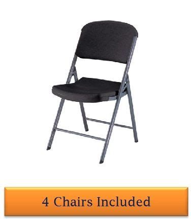 17 best images about lifetime chairs on beats