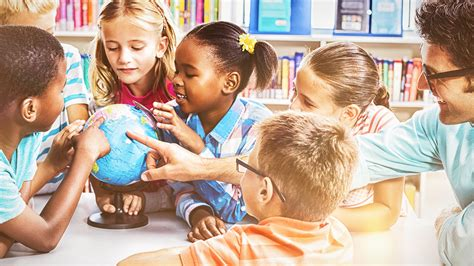 Early education that leads to school readiness: proven lessons for creating a strong start with ...
