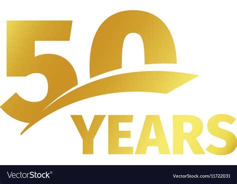 wedding anniversary logo design