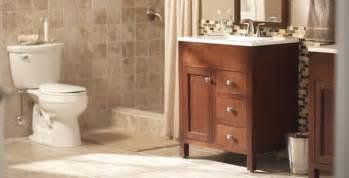 bathroom ideas home depot maryland bathroom remodeling kustom kastle