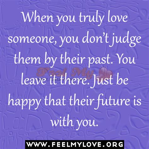 Someone You Love Leaves You Quotes