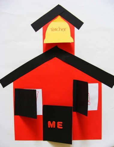 seton parish preschool best photos of schoolhouse template pattern schoolhouse 667