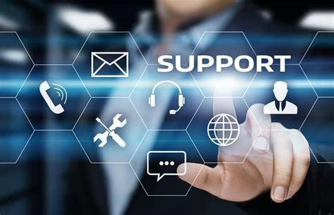 support  desk certifications courses