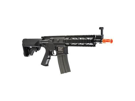 umarex elite force  gen  cqb airsoft rifle airsoft guns