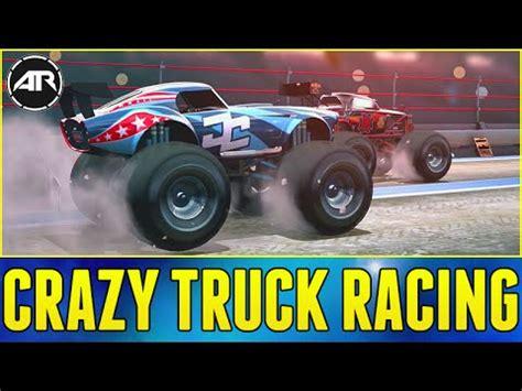 youtube monster trucks racing monster truck racing mmx racing youtube