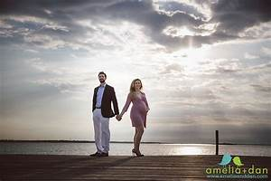 maternity portraits downtown charleston sc amelia dan With affordable wedding photography charleston sc