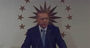 TURKEY ELECTION LIVE UPDATES - Erdoğan declares victory in ...