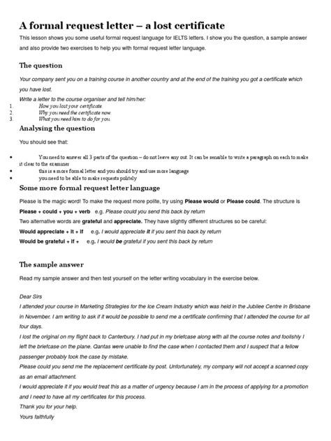 Cover Letter To Accompany Resume by Resume Cover Letter No Experience Sle Letter Of