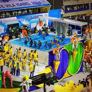 Rio Movie Carnival Float Related Keywords - Rio Movie ...