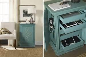 Hooker Furniture Corporation by Furniture That Multi Tasks Amp Looks Good Doing It Hooker