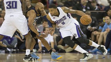 Live Blog Sacramento Kings Vs Toronto Raptors The