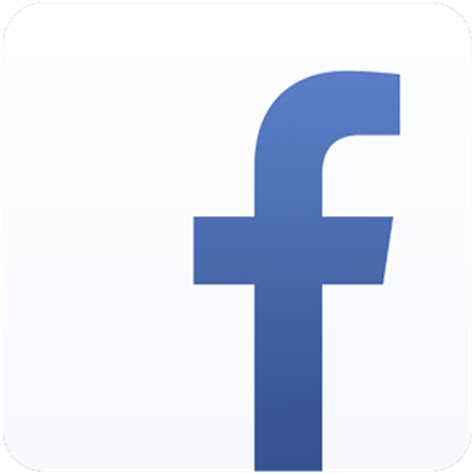 facebook lite  latest  android