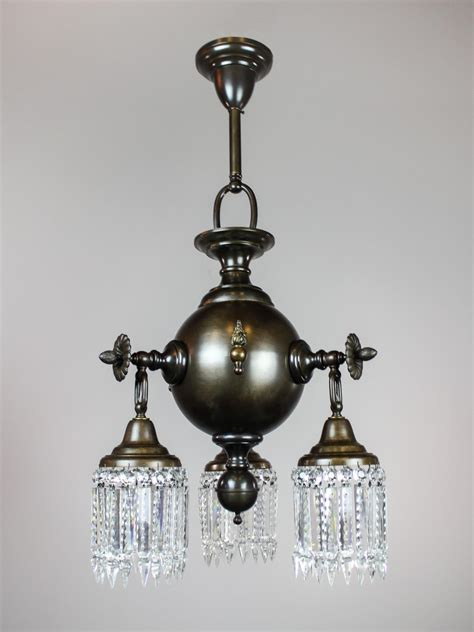 Online Buy Wholesale Crystal Light Fixtures From China