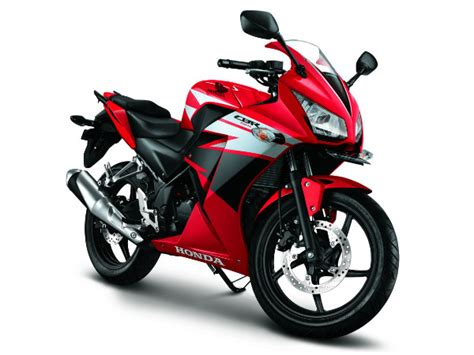 cbr honda bike 150cc honda india to provide cbr150r with facelift for 2015