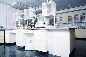 Mobilier De Laboratoire : mobilier de laboratoire france karera labo services ~ Teatrodelosmanantiales.com Idées de Décoration