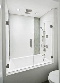 tub shower combo 48 inch bathtub shower combo – Roselawnlutheran