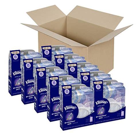73929 Kleenex Disposable Towels Coupon by Kleenex Towels Deal Towels