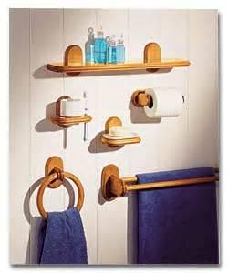 geneva antique pine 6 bathroom set bathroom accessorie review compare prices buy