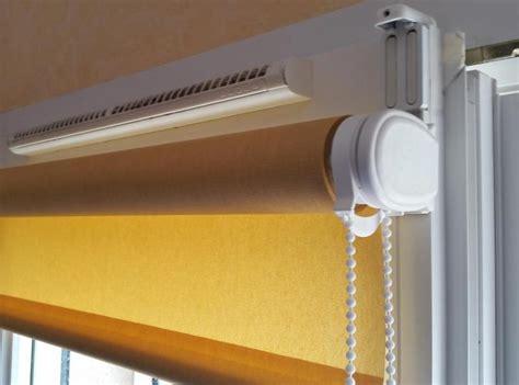 aeration chambre sans fenetre store pour fenetre pvc avec aeration