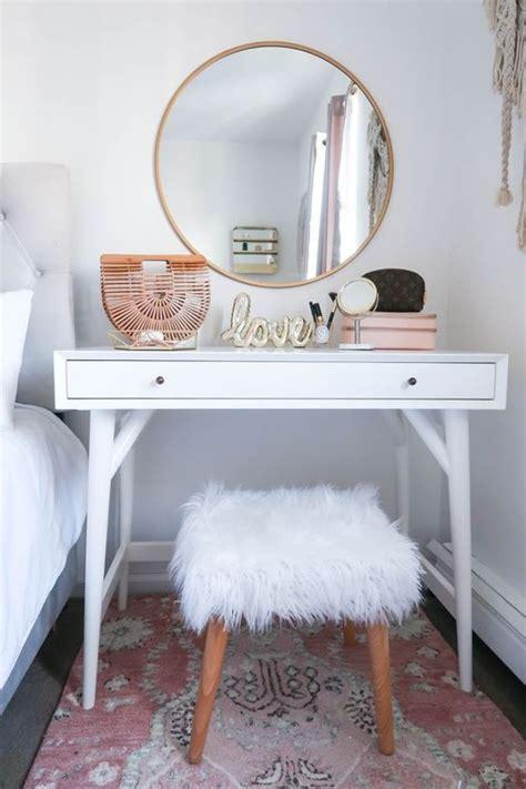 white diy decor ideas