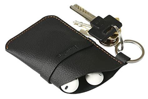 Handmade Genuine Leather Universal Organizer Pouch/ Key