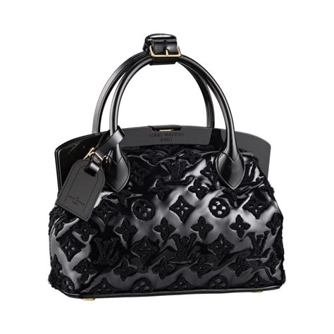 images  louie   life  pinterest resorts louis vuitton  handbags