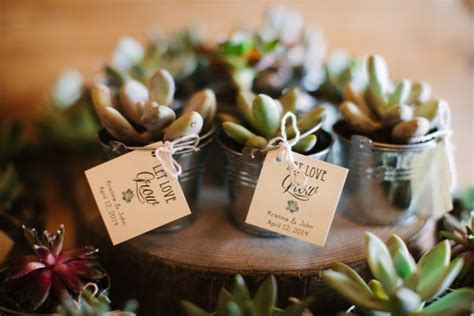 wedding favours in singapore where to buy cheap party