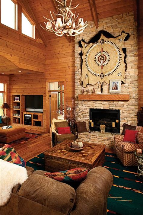Southwestern Decorating Ideas For The Bedroom by 25 Best Ideas About Southwestern Decorating On