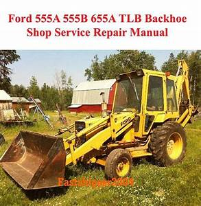 Find International 9200 9300 9400 Truck Service Manual