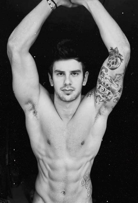 Under arm tattoos | Tattoos for guys, Inked men, Men