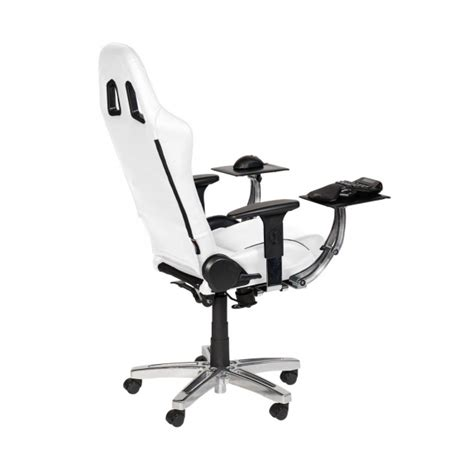 Playseat Elite Office Chair by Playseat 174 Office Chair Wit Consoles Gadgets