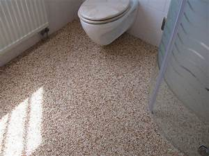 Fugenloses Bad Kosten : steinteppich f rs bad fugenloses badezimmer steinteppich verlegen kosten ~ Sanjose-hotels-ca.com Haus und Dekorationen