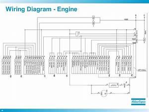 Xas 400 Jd7 It4 Compressor Scott Malm