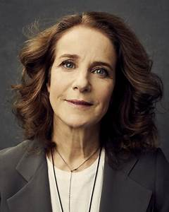 Debra Winger on Why She Took a Break from Acting PEOPLE com