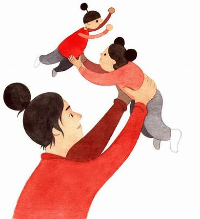 Yes Attachment Theory Parents Fault Styles Parenting