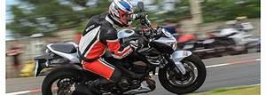Meilleure Assurance Auto Jeune Conducteur : quelle est la meilleure assurance moto jeune permis ~ Medecine-chirurgie-esthetiques.com Avis de Voitures