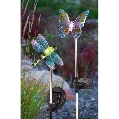 decorative solar yard lights decorative solar lights 28 images 2016 decorative