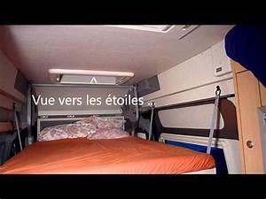 Lit Au Plafond Electrique : is re evasion mod le queyras lit pavillon lectrique ~ Premium-room.com Idées de Décoration