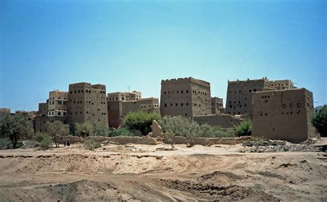 invisible hand   coup  yemen  mantle