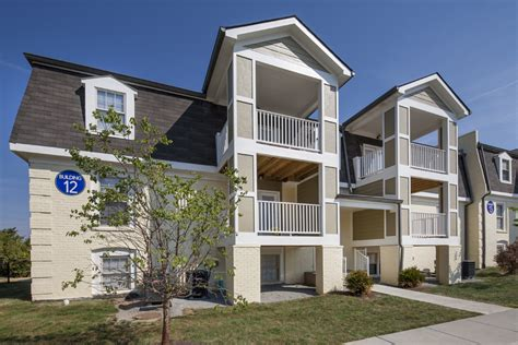 One Bedroom Apartments Ky by One Bedroom Apartments In Ky 1 9 Tates Creek