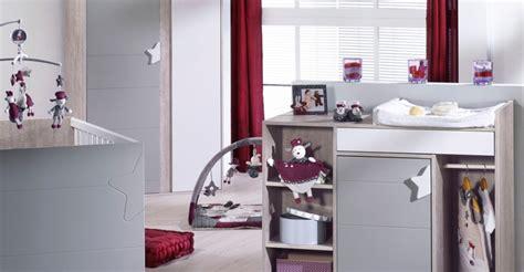 comment aménager la chambre de bébé comment aménager la chambre de bébé en tribu