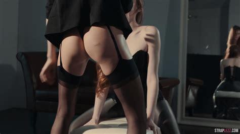 Two Hott Redhead Lesbians Strapon Fuck Eporner Free Hd Porn Tube