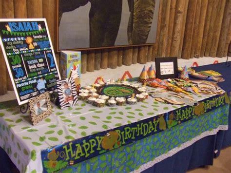 bay area girl birthday party theme birthday party ideas zoo animals party theme 53 weeks