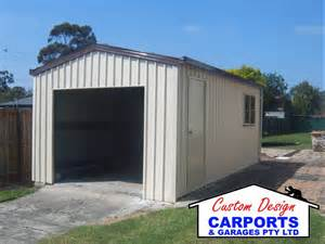 custom plans garages by custom design carports
