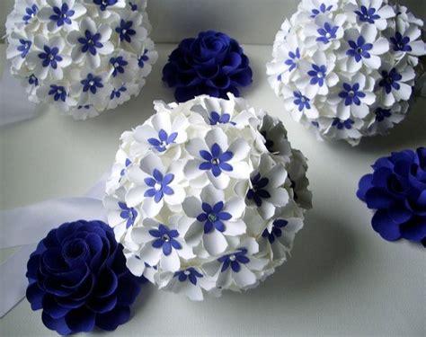 Handmade Paper Decorations Ideas - best 25 paper flower ideas on crepe
