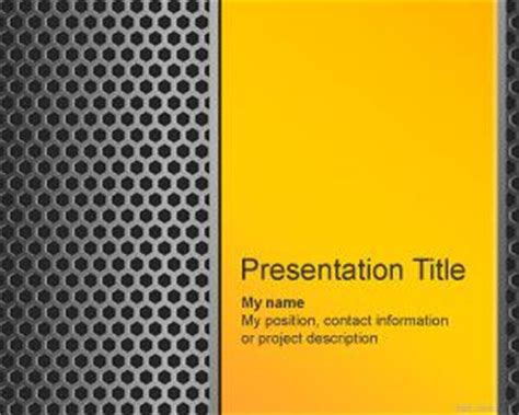physics powerpoint templates