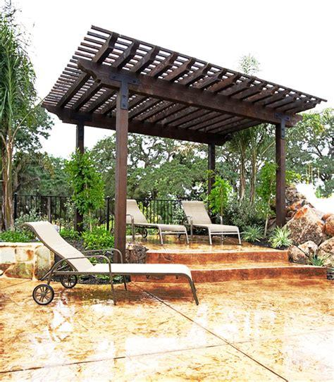 wood shade structure fryer equipment air fryer uk reviews